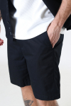 ONLY & SONS ONSNOAR COMPACT TC TWILL SHORTS Black