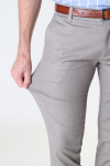 ONLY & SONS ONSMARK LIFE TAP PANT GW 1356 Chinchilla