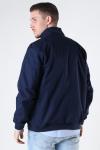 Clean Cut Copenhagen Diego Jacket Navy