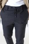 Gabba Philip KD203 Pant Dark Grey