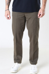 Woodbird Tien Buzz Pant Green