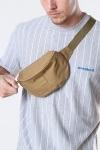 Hip Bag Croissant