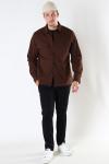 Gabba Topper LS Shirt Desert Palm