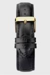 Sekonda 1863 Classic Dark Brown Leather Ur