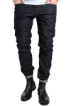Bound Jeans Billy Slim Rinse Blue