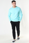 Only & Sons Onsceres Life Crew Neck Island Paradise