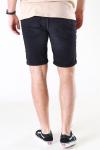 Only & Sons Ply PK 2021 Shorts Black Denim