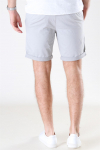 Jack & Jones Bowie Shorts Solid Drizzle