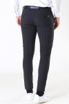 Tailored & Originals Ulle Frederic Pants Black
