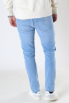 Denim project Mr. Red 131 Sky blue
