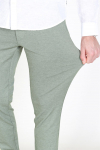 Only & Sons Mark Tap Pants GD 5833 Olive Night
