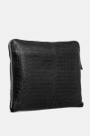 Still Nordic Dundee Sleeve 13'' Black Croco