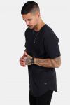 Only & Sons Matt Longy SS T-shirt Noos Dark Navy