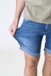 Just Junkies Mike Shorts Of-153 784 Of-153