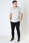 ONLY & SONS ABRAHAM LIFE REG SS RESORT POLO Pelican