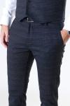 Jeff Corrall Pants Check