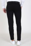 Jack & Jones Marco Phil Jersey Pants Black