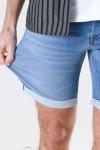 Jack & Jones Rick Icon 003 Shorts Blue Denim