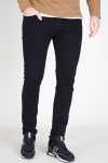 Only & Sons Loom Jeans Black DCC