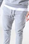 Only & Sons Ceres Life Sweat Pants Light Grey Melange