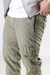 Just Junkies Rambo Cargo Pants Army