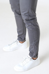 Gabba Pisa Dale Pants Grey