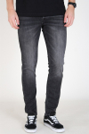 Jack & Jones Glenn Original AM 817 Noos Black Denim