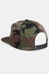 Nike Pro Cap Fabric Olive
