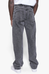 Woodbird Leroy Thun Black Jeans Dark Grey