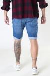 Gabba Jason Shorts K3787 RS1315