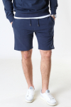Clean Cut Copenhagen Basic Organic Shorts Navy
