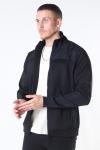 Tailored & Originals Travis Jakke black