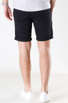 Jack & Jones Bowie Shorts Solid Black