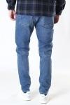 Woodbird Bonji Jeans Sevil Blue