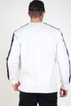 Champion Terry Crewneck Sweatshirt VAPY