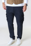 ONLY & SONS ONSNILO LIFE SWEATPANT NF 9130 Black
