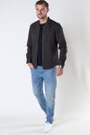 Gabba Nico K4109 Jeans RS1495