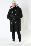 Selected SLHEINFIELD DUFFLE COAT W Olive Night
