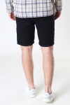 Only & Sons Onsply Life Black Denim