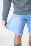 Gabba Jason Shorts K3787 RS1149