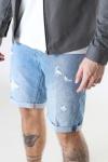 Gabba Jason Shorts K3145 RS1408