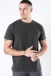 Clean Cut Miami Stretch T-shirt Bottle