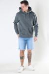 Gabba Jason Shorts K3787 RS1149