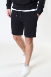 Clean Cut Copenhagen Basic Organic Shorts Black