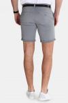 Only & Sons Mark Shorts GW 3786 Medium Grey Melange