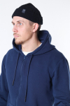 Only & Sons Ceres Life Zip Hoodie Dress Blues