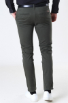 Jack & Jones Marco Bowie Chinos Forest Night