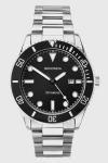Sekonda 1788 Stainless Steel Bracelet Ur