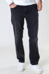 Gabba Math K4196 Jeans RS1505