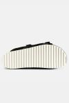 Shoe The Bear Shore Sandal Black